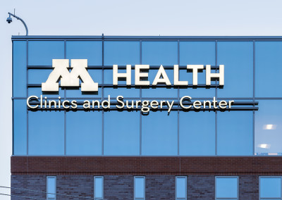 U-of-MN-Clinics-and-Surgery-Center-Large-05