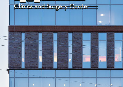U-of-MN-Clinics-and-Surgery-Center-Large-06