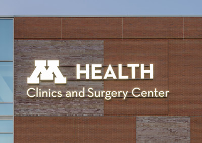 U-of-MN-Clinics-and-Surgery-Center-Large-08